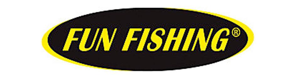 fun fishing europêche