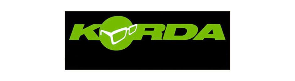 korda logo