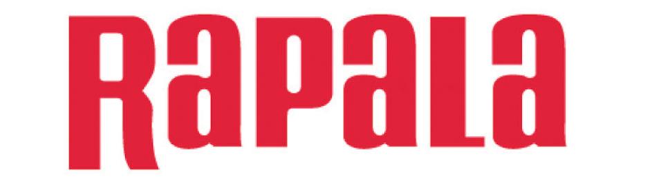 rapala europêche