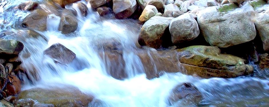 riviere4