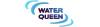 water quenn europêche