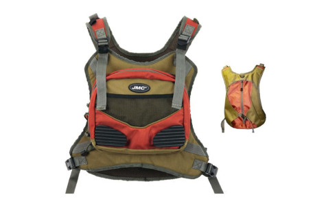 CHEST_PACK
