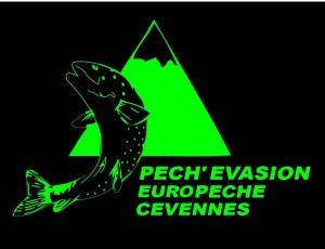 logo pech evasion