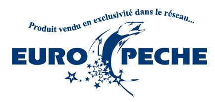 vendu_exclusif_europeche