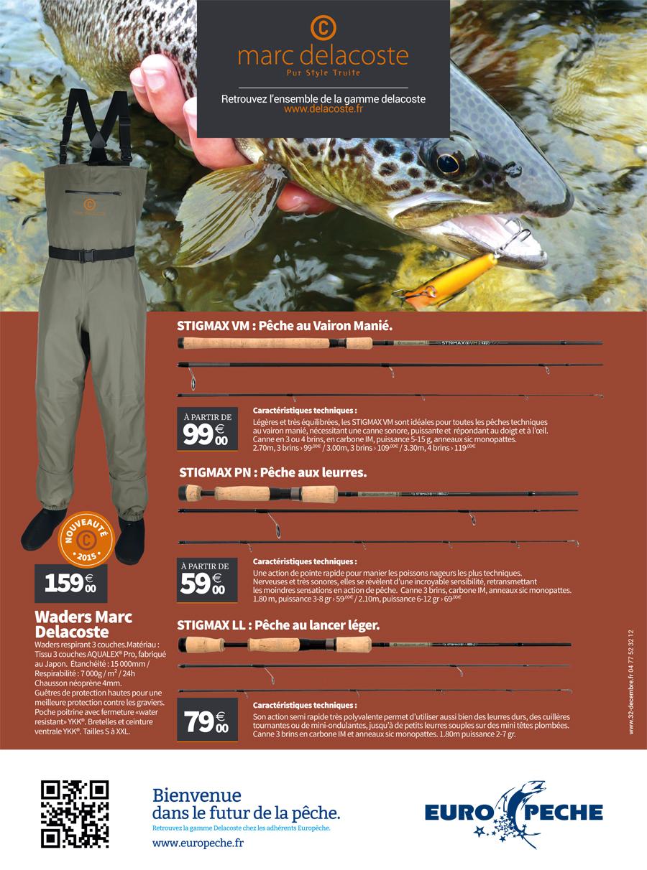 Le catalogue de la tente dhiver pour la pêche