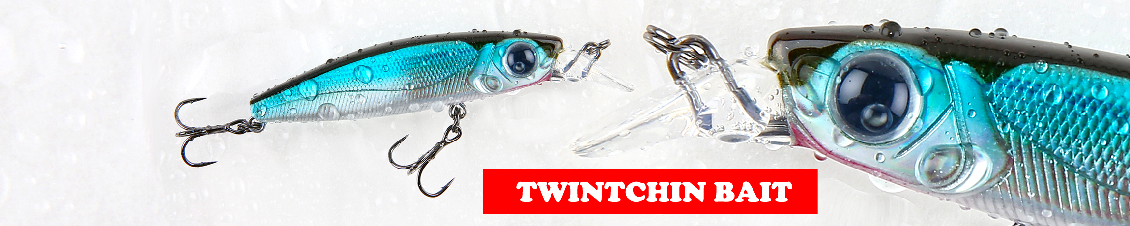 twintchin_bait_227