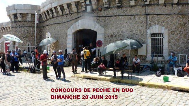CONCOURS_28_06_15_actu