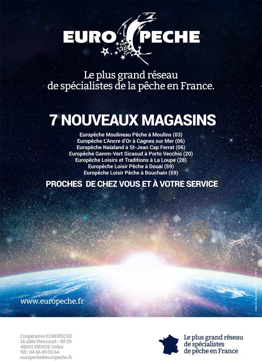 Nouveau_magasins_Site
