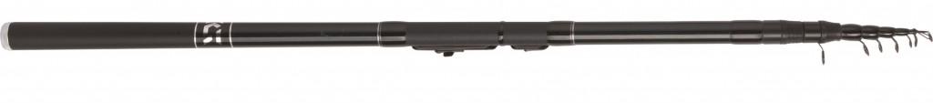 Daiwa-procaster-trout-36-trssl-p11