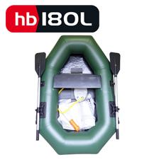float tube europ che r seau de magasins sp cialistes de la p che. Black Bedroom Furniture Sets. Home Design Ideas