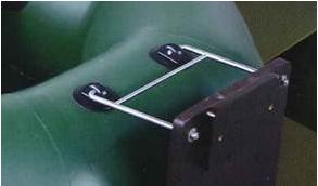 hb 180 support moteur europ che r seau de magasins sp cialistes de la p che. Black Bedroom Furniture Sets. Home Design Ideas
