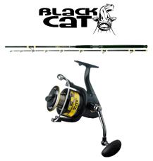 Black Cat Silure Peche Catalogue