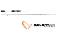 savage-black-spin