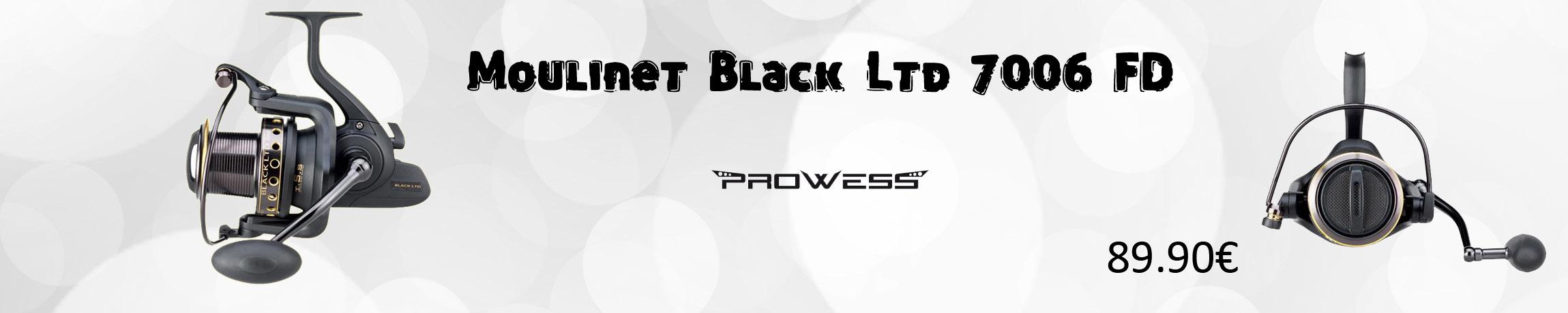 black_ltd