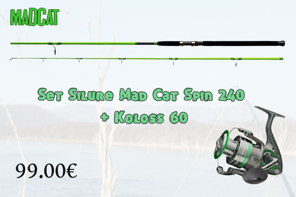 Set_silure_mad_cat_spin_240_koloss_60
