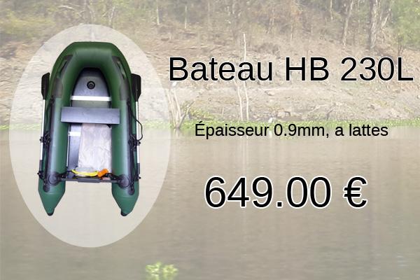 bateau_hb_230-1