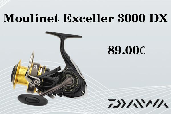 daiwa_exceller