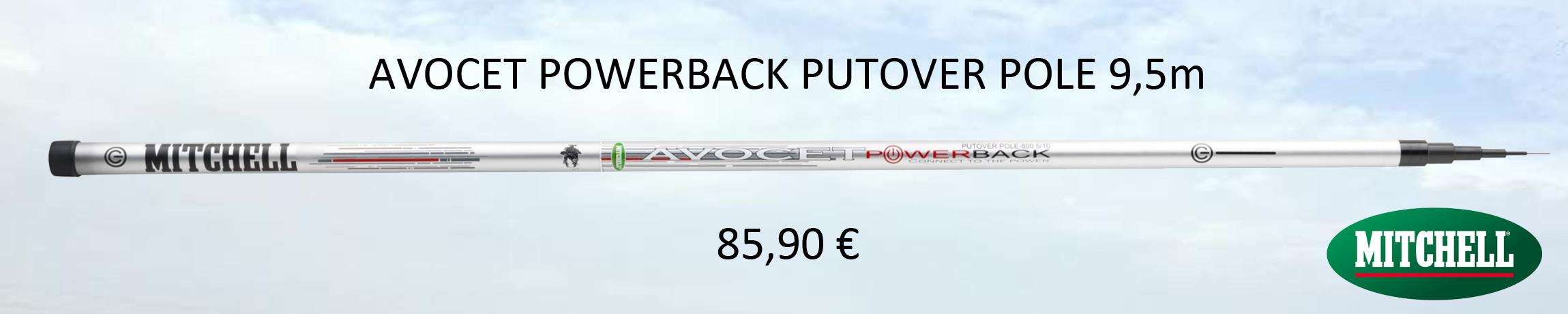 mitchell_powerback_putover_pole