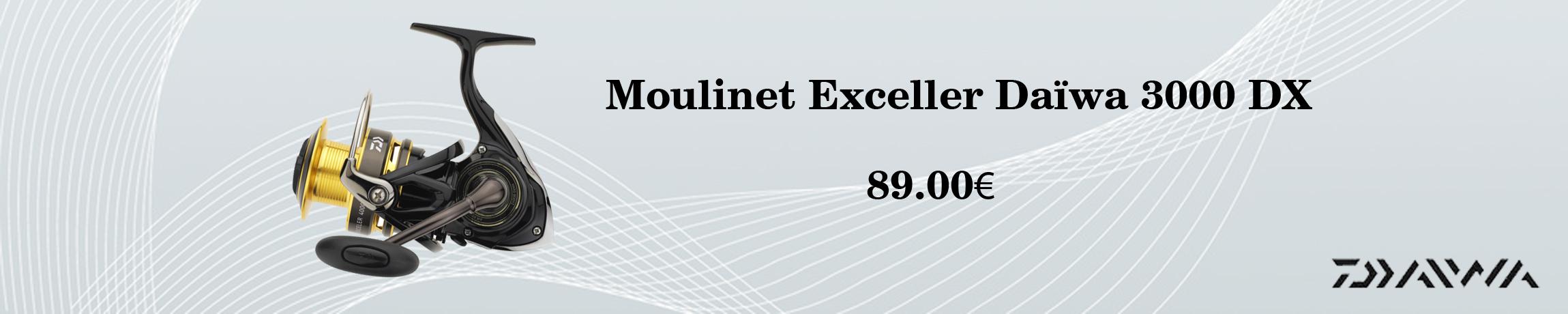 moulinet_exceller_daiwa
