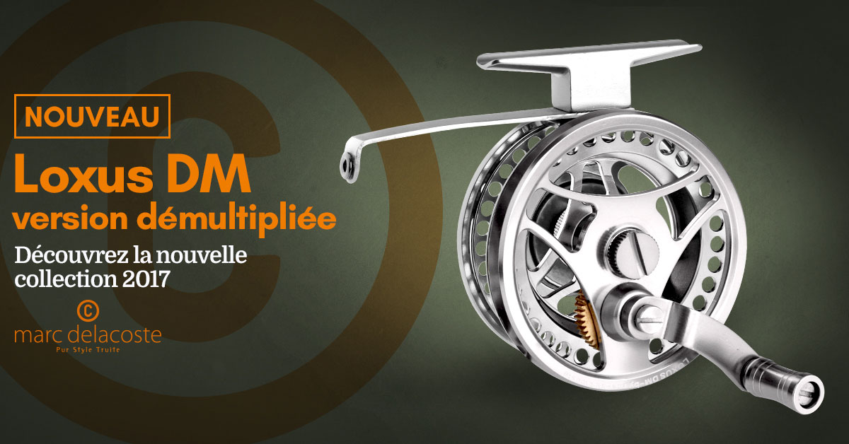 PUB-nationale-moulinet-Loxus-DM-1200x628-v3-moulinet-ok