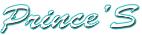 prince_s_logo