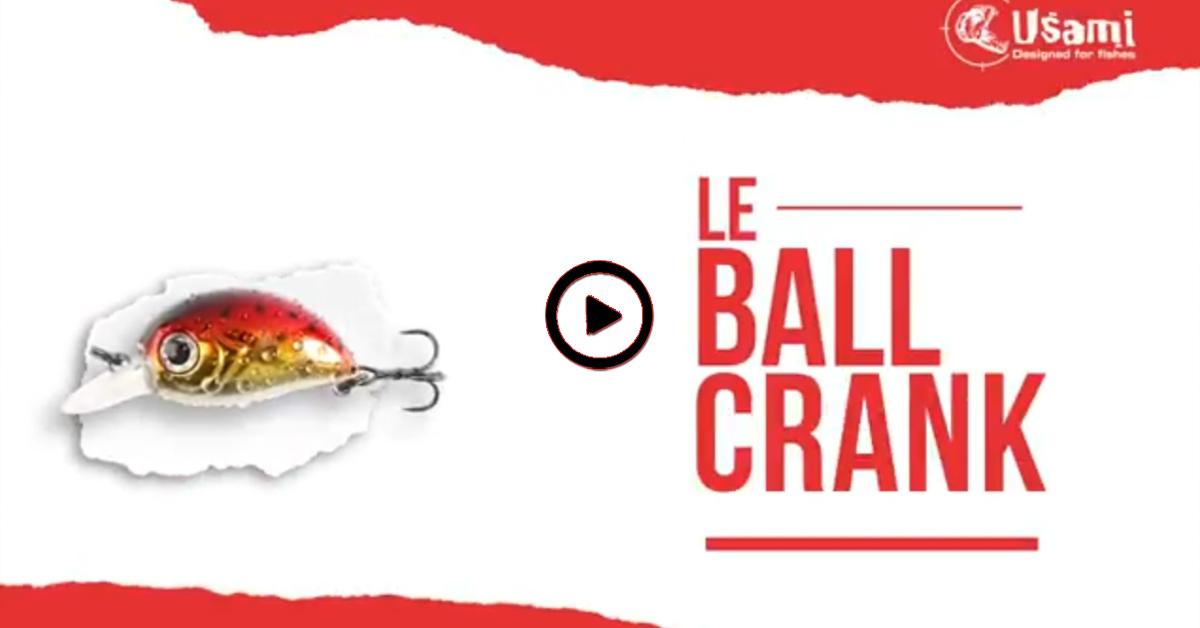 ball_cranck_ok
