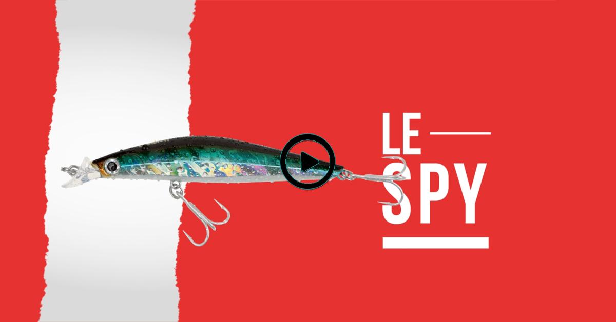 le_spy