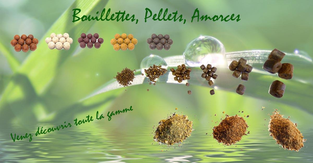pub_bouillettes_amorces_pellets