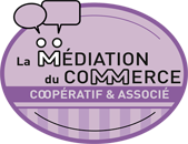 mediation du commerce cooperatif